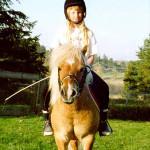 Vem är jag utan mina hästar?